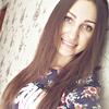 Дарья, 20, г.Калтан