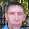Денис, 33, г.Алматы (Алма-Ата)