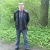 Сергей, 36, г.Черняховск