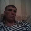 Алексей, 33, г.Арсеньев