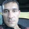 Rus_я, 34, г.Барнаул