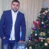 Erikos Pogosyan, 22, г.Ламия