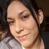 Anita, 43, г.Ричмонд