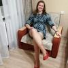 Татьяна, 39, г.Минск