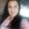 Кристина, 19, г.Тихорецк