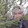 Татьяна, 55, г.Беломорск
