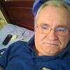 смирнов, 65, г.Великие Луки