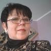 Светлана, 61, г.Николаев
