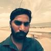 Suresh, 28, г.Дели