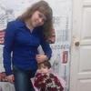 Елена Кабилова, 31, г.Сысерть