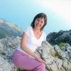 Ольга, 43, г.Мурованные Куриловцы