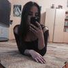 Анастасия, 18, г.Псков