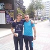 Ромчик, 26, г.Харцызск
