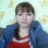 ксениЯ, 30, г.Мельниково