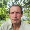 Иван, 55, г.Луганск