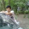 Татарин, 36, г.Астрахань