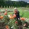 Марина Зыбина, 46, г.Рязань