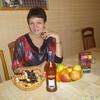 зоя, 58, г.Усть-Илимск