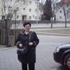 Раиса, 65, г.Регенсбург