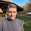 Жолт, 56, г.Budapest
