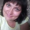 Марина, 38, г.Покров
