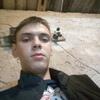 Алексей, 22, г.Мариинск