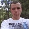 марк, 30, г.Балаково