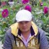 Ринат Н, 35, г.Екатеринбург
