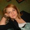 Глория, 27, г.Ясногорск