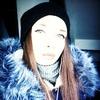Анна Волкова, 22, г.Сургут