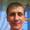 Александр, 36, г.Зыряновск