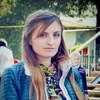 марина, 23, г.Березань