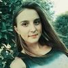 Анастасия, 16, г.Александрия