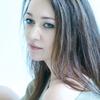 Олеся, 36, г.Воронеж