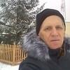 Сергей, 54, г.Екатеринбург