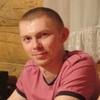 Сергей, 34, г.Киселевск