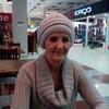 ГАЛИНА, 67, г.Барнаул