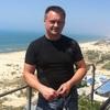 Oleg, 43, г.Москва