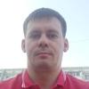 Олег, 31, г.Череповец