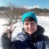 Леля, 29, г.Севастополь
