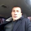Артур, 39, г.Чистополь