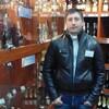 Виктор Лукашевич, 38, г.Столбцы