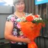 Юлия, 42, г.Красный Чикой