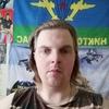 Николай Спирин, 32, г.Тобольск