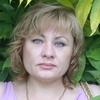 Ольга, 49, г.Домодедово