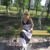 Анна, 36, г.Миялы