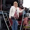 Вера Соколова, 33, г.Гродно