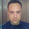 Виталий, 33, г.Прилуки