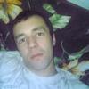 игорь, 26, г.Киренск