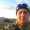 Андрей, 35, г.Гвардейское